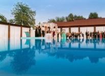 salon-du-mariage-foto-cununie-civila-si-religioasa-la-piscina-2-370x270