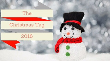 img 7460 1 The Christmas Tag  2016