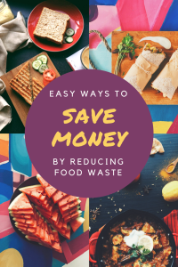 How toSave MoneyandReduce Food Waste 200x300 How to Reduce Food Waste and Save Money