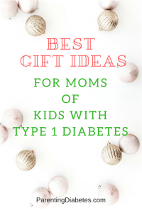 Best gifts for moms of kids with diabetes parenting diabetes best christmas guidefor moms of kidswith type 1 diabetes 1 200x300 best gifts for moms of negle Image collections