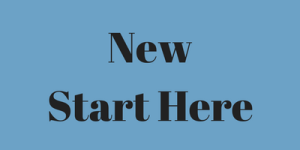 ParentingDiabetes.com New Start Here. Education and support for parents of children with type 1 diabetes.