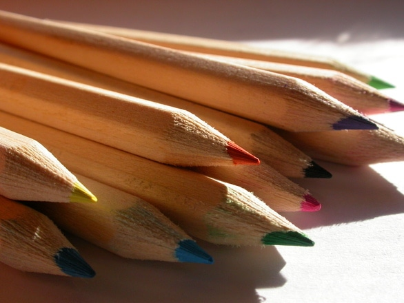 pencils-1425551