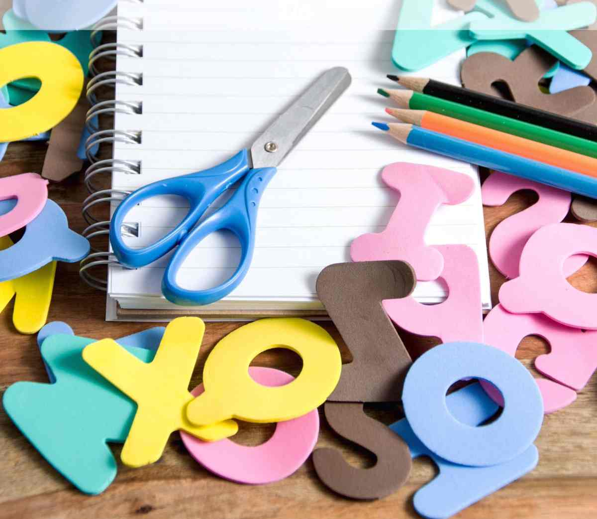 10 Dos and Don'ts For A Successful Start To Kindergarten