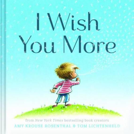 i-wish-you-more