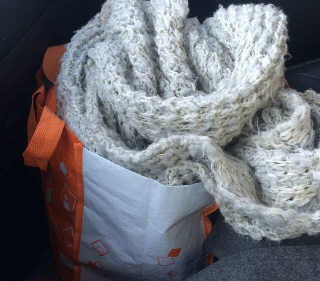winter.bag