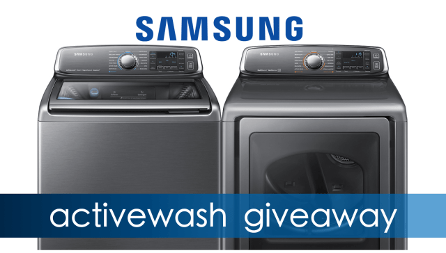 active.wash.giveaway