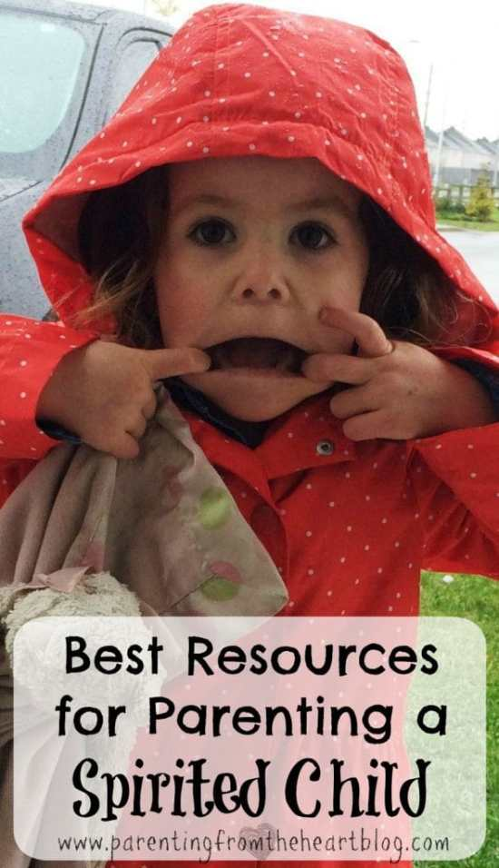 Find quality positive parenting resources for parenting a spirited child here. These resources are encouraging parents with empathetic attachment parenting strategies and more. Research-based. Great insights on parenting a strong-willed child
