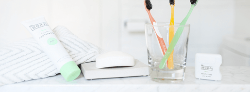 Boka-Dental-Subscription | Parenting Healthy | https://parentinghealthy.com/