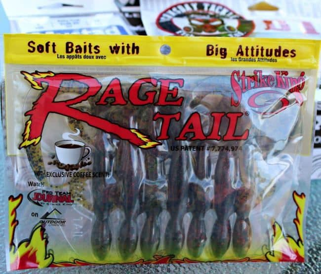 Give Dad a Gift He Will Use with Lucky Tackle Boxes