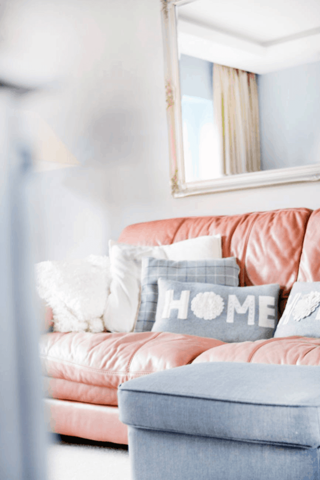 Are You Allergic to Your Own Home? Here's How to Find Out