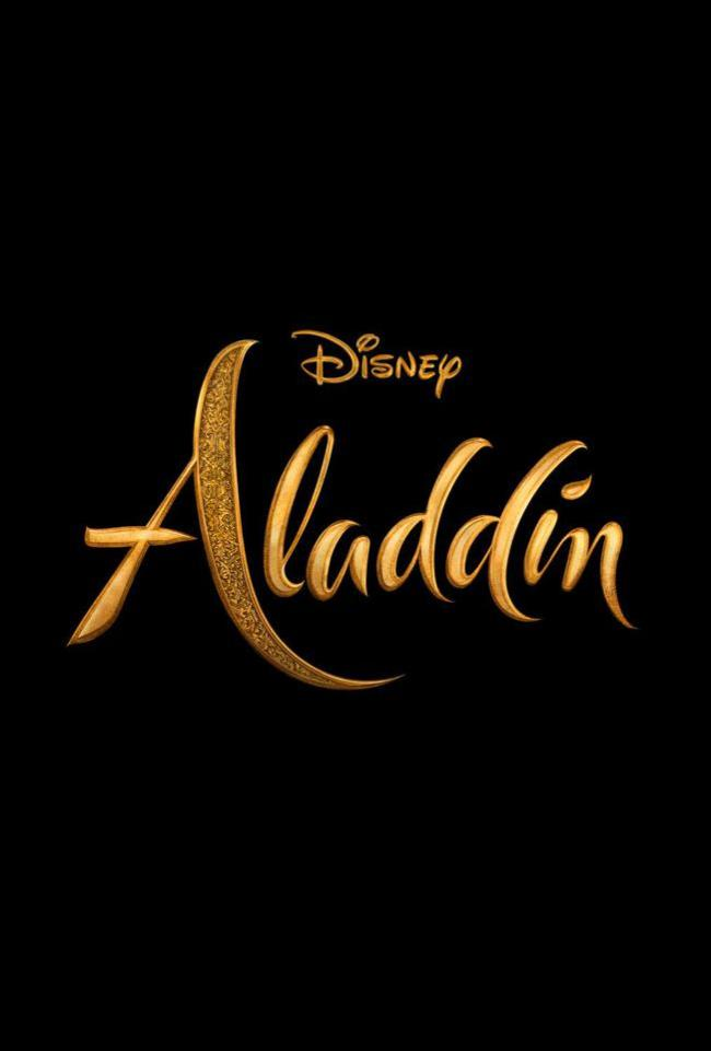 First TV spot for Disney's upcoming live-action adaptation Aladdin