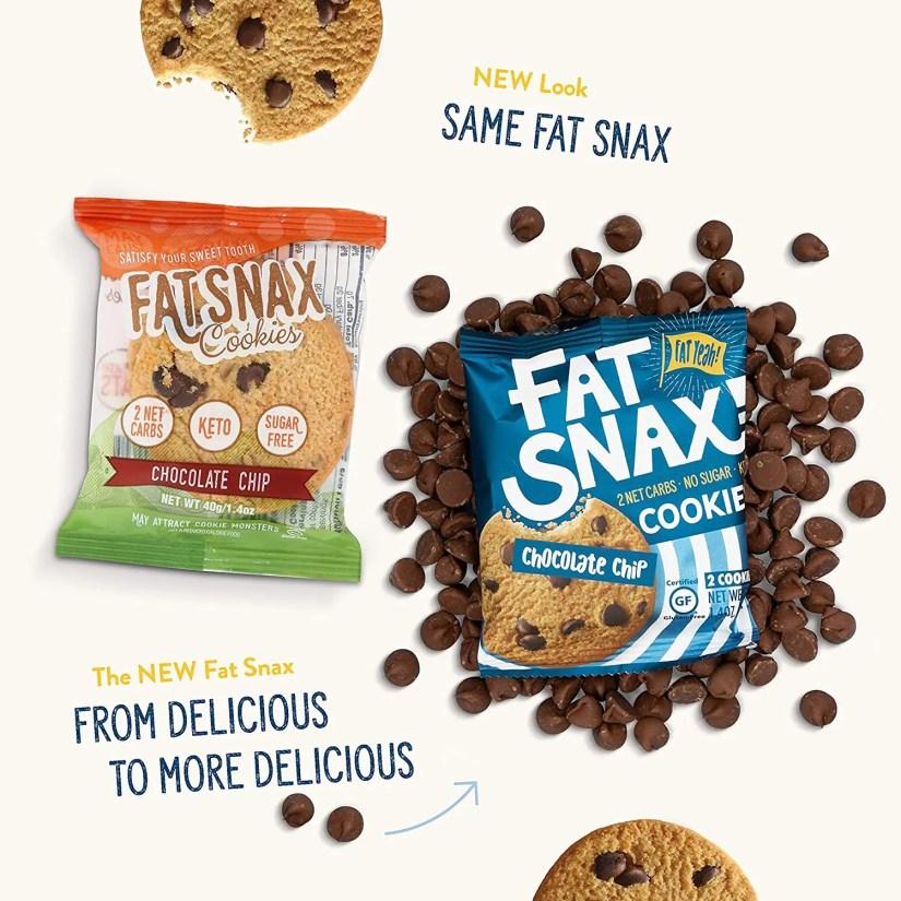 Fat Snax