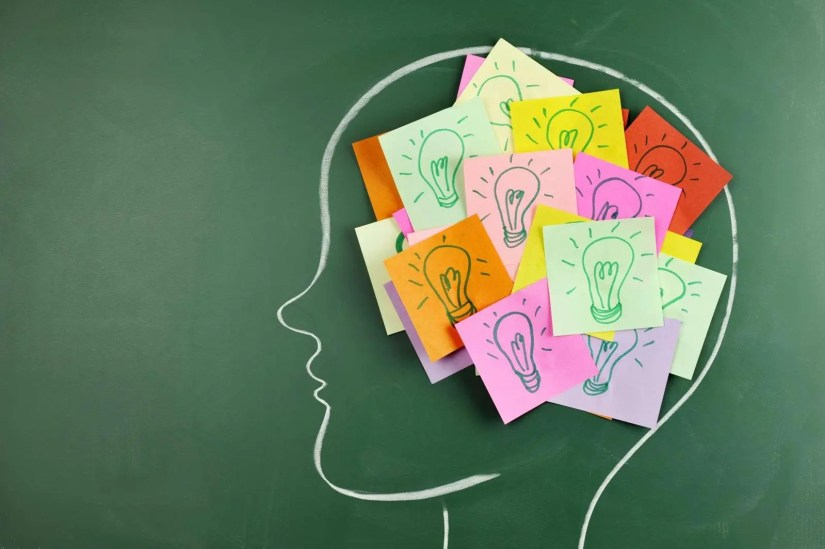 What Are the Most Popular Memory Improvement Strategies?