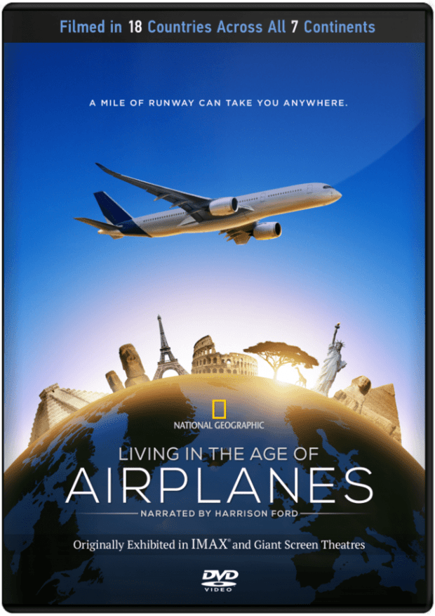 airplanes_dvd_mockup_v1