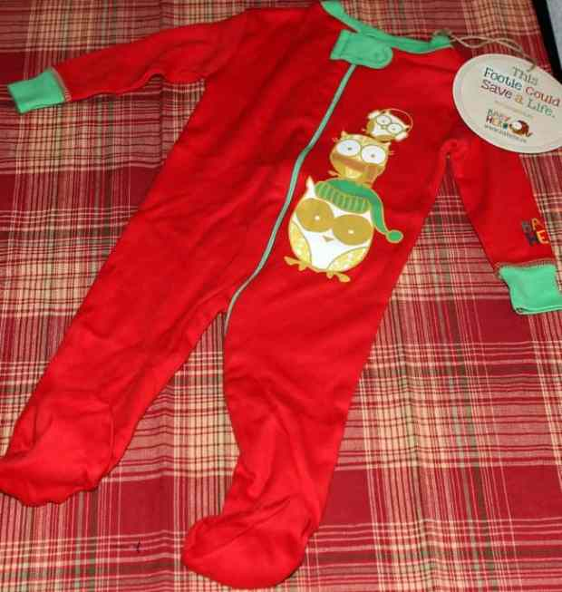 baby-hero-christmas-onesie