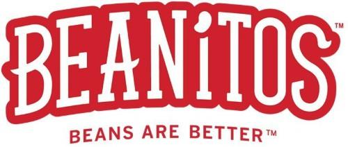 Beanitos-snacks-Costco | Parenting Healthy | https://parentinghealthy.com/