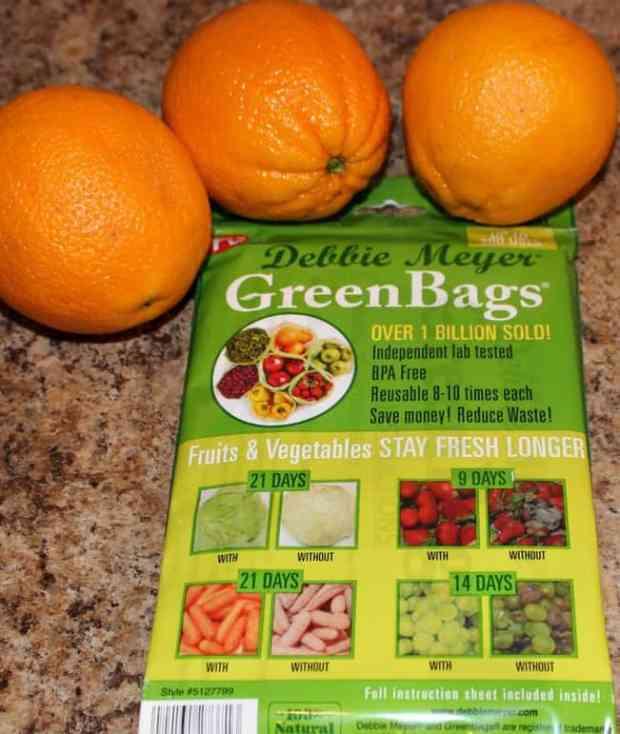 debbbie-meyer-green-bags