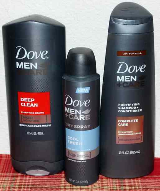 dove-holiday-men-care-parenting-healthy
