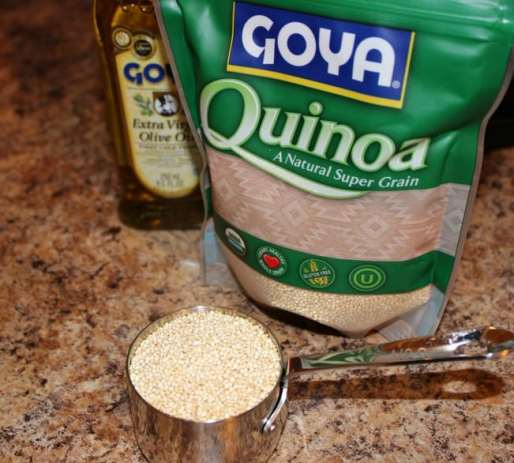 fiesta-bake-with-quinoa-parenting-healthy
