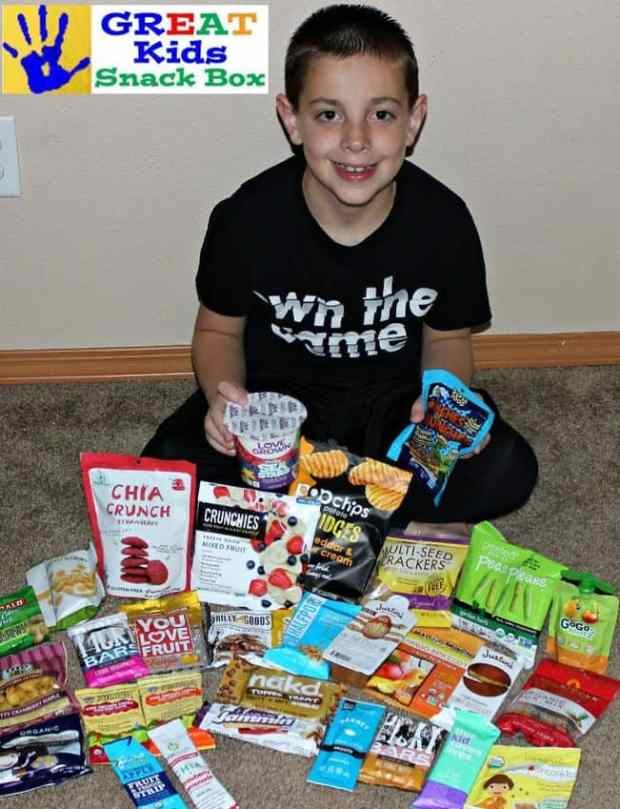 great-kids-snacks