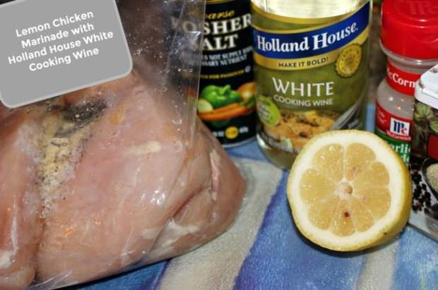 holland-house-marinade-parenting-healthy