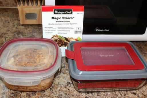 Magic Chef-Cookware | Parenting Healthy | http://parentinghealthy.com/