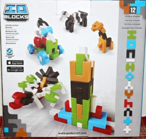 io-blocks-back