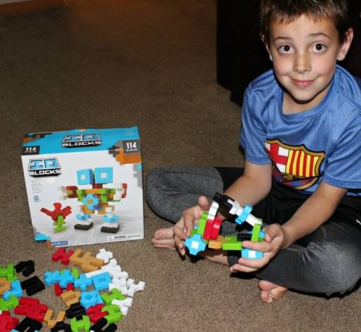 io-blox-catapult-parenting-healthy