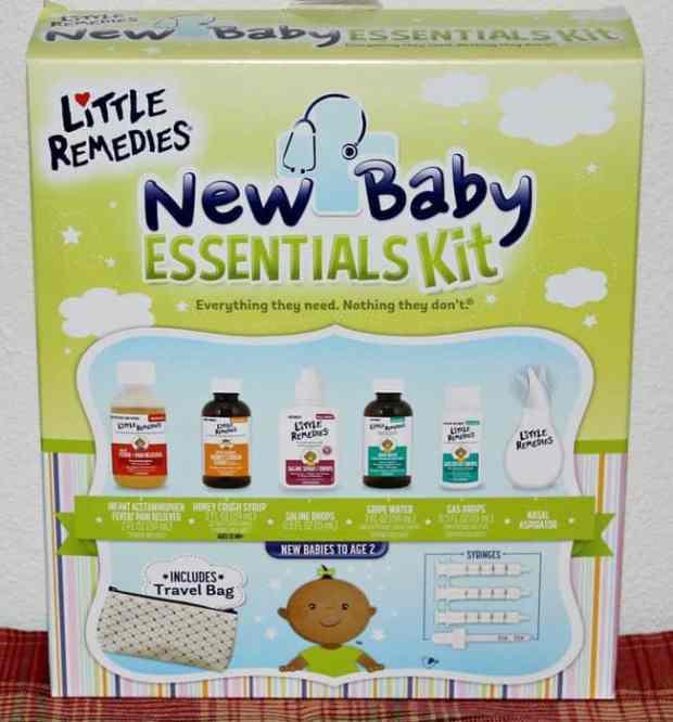 little-remedies-baby-essentials-kit-parenting-healthy