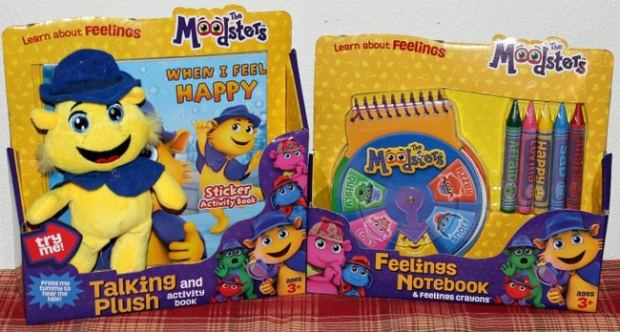 moodsters-gift-sets | parenting healthy