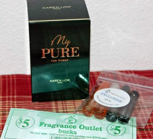 my-pure-perfume-parenting-healthy