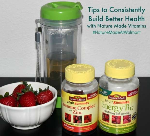 nature-made-healthy-parenting-healthy