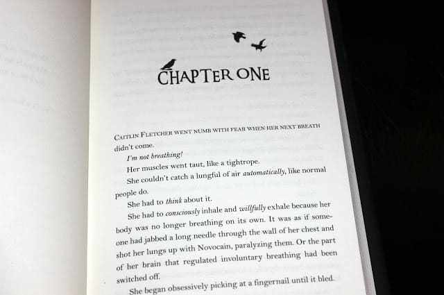 Once Upon a Zombie Book