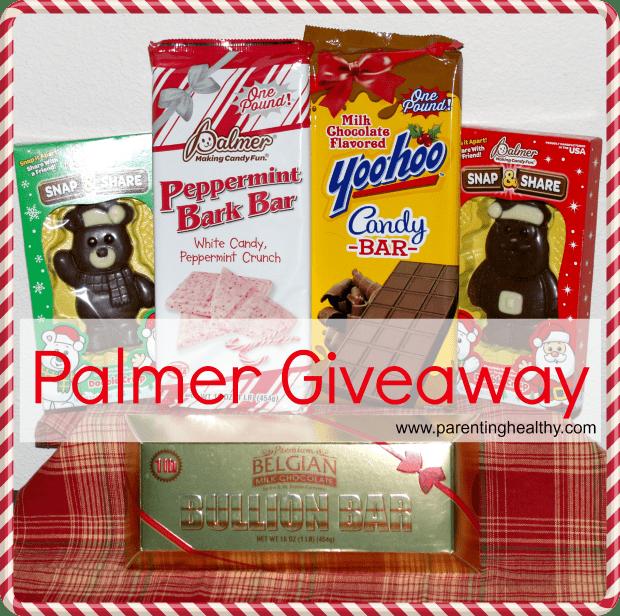palmer-giveaway