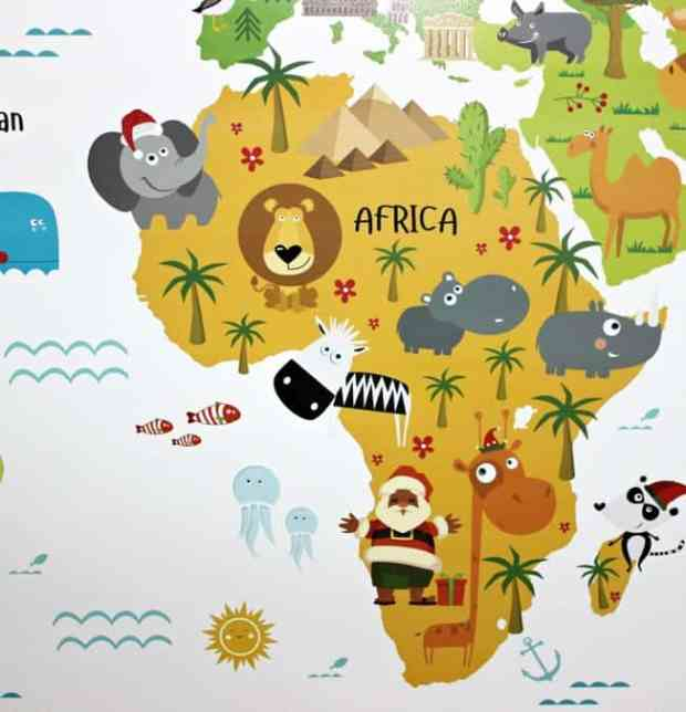 pictureta-africa | Parenting Healthy