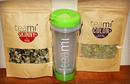 teami-30-day-parenting-healthy