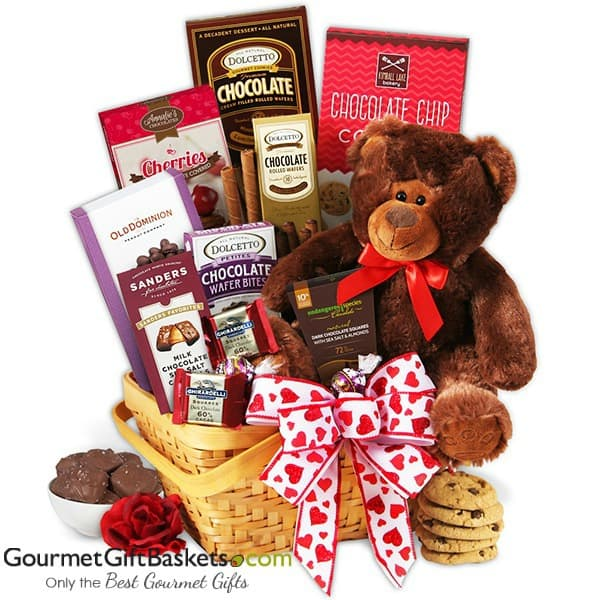 Teddy-Bear-and-Chocolates-Valentines-Day-Gift-Basket_large