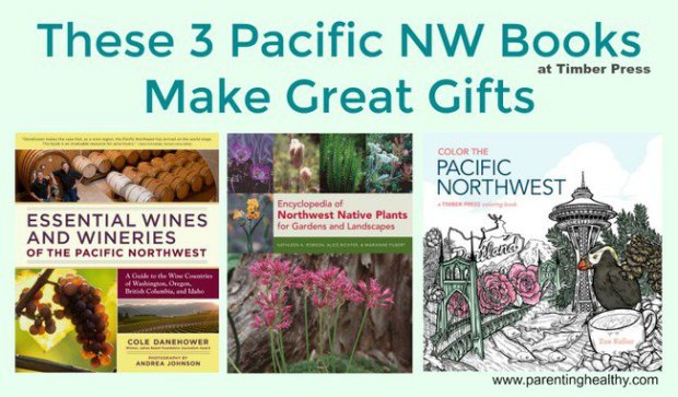 timber-press-books-parenting-healthy