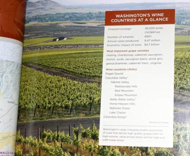 washington-wineries-parenting-healthy