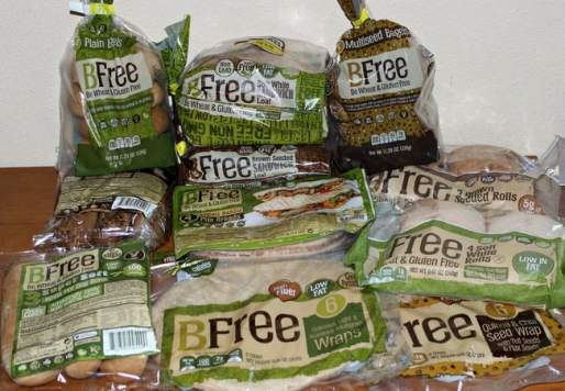 bfree-breads-parenting-healthy