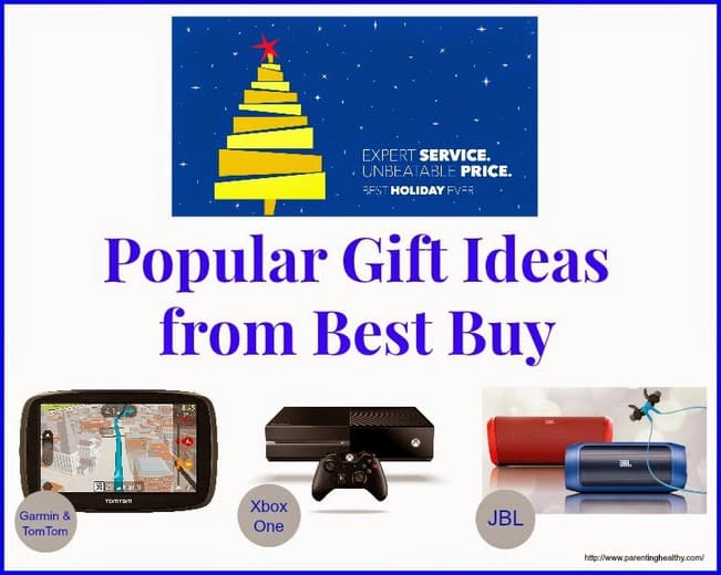 3 popular holiday gifts ideas from best buy hintingseason