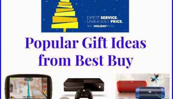 165b941aa6f 3 Popular Holiday Gifts Ideas from Best Buy #HintingSeason
