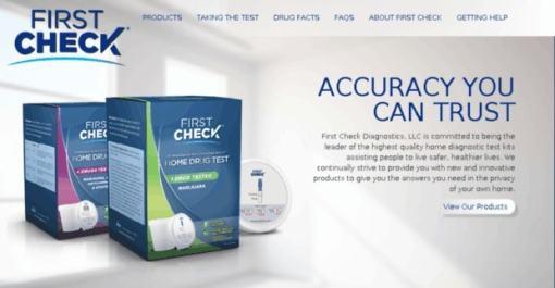 firstcheckfamily.com
