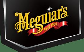 Meguiars Logo