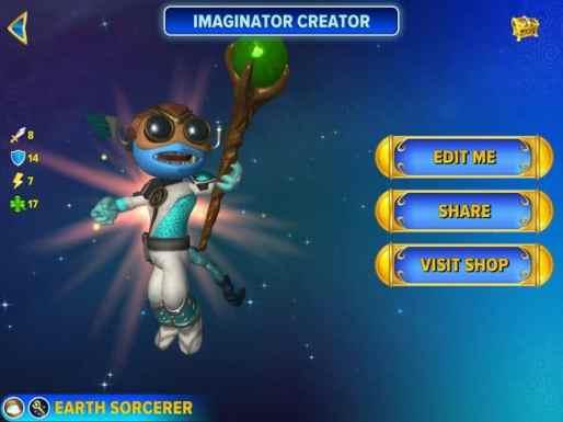 creator_apps_english_ipad_03e