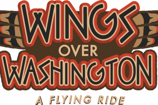 wings over washington