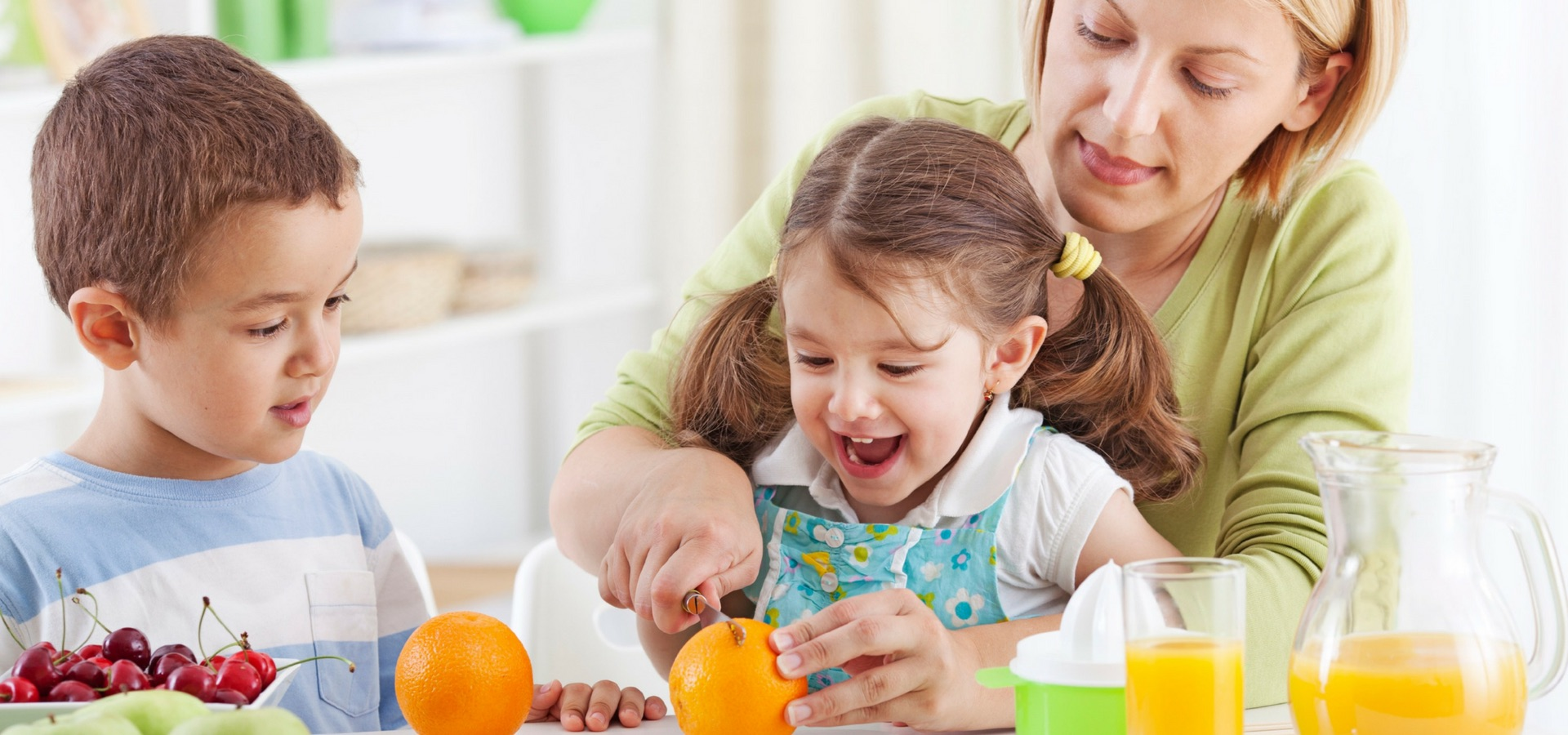 Food S Influence On Childhood Behaviour And Learning