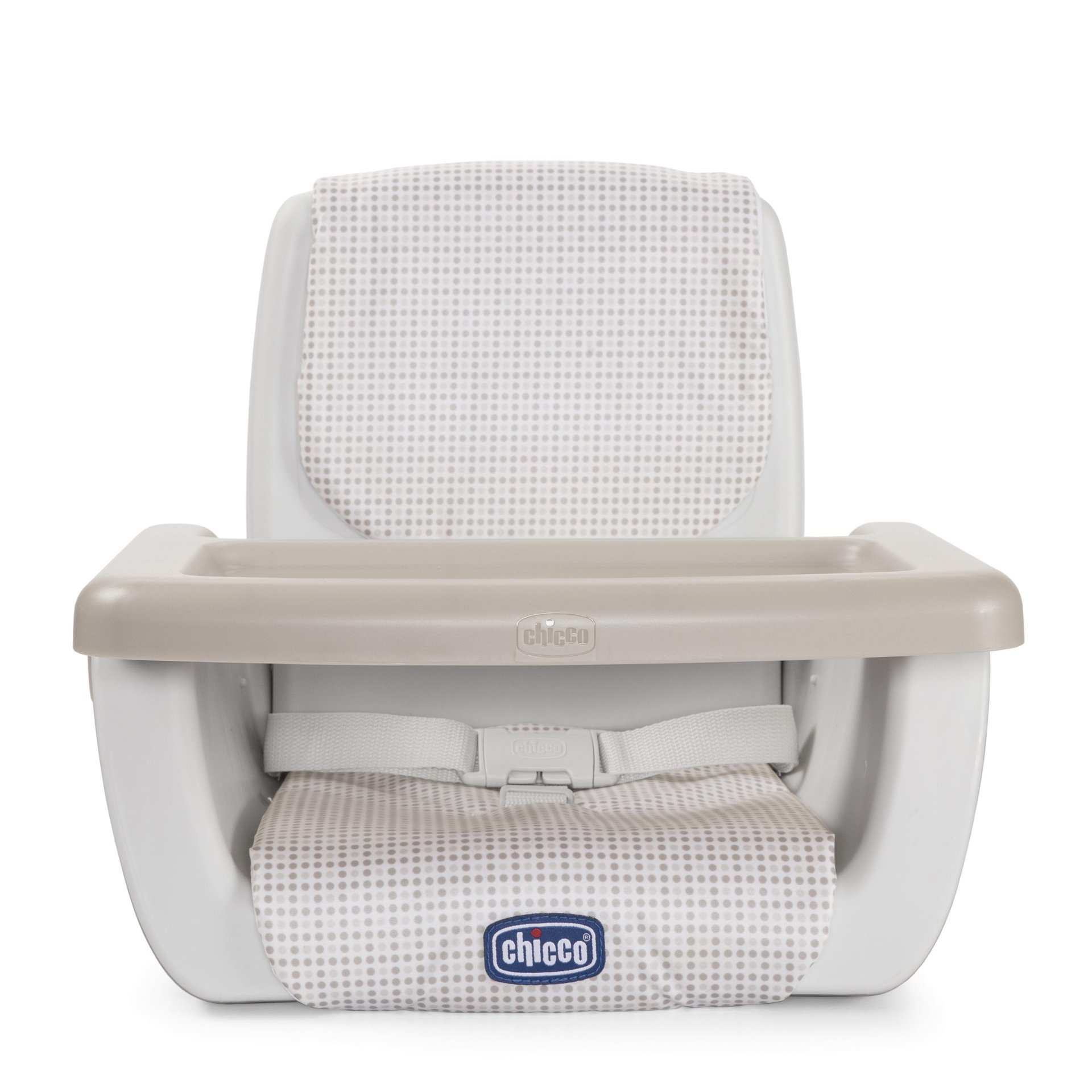 Mode Booster Seat Poised Parenting Hub