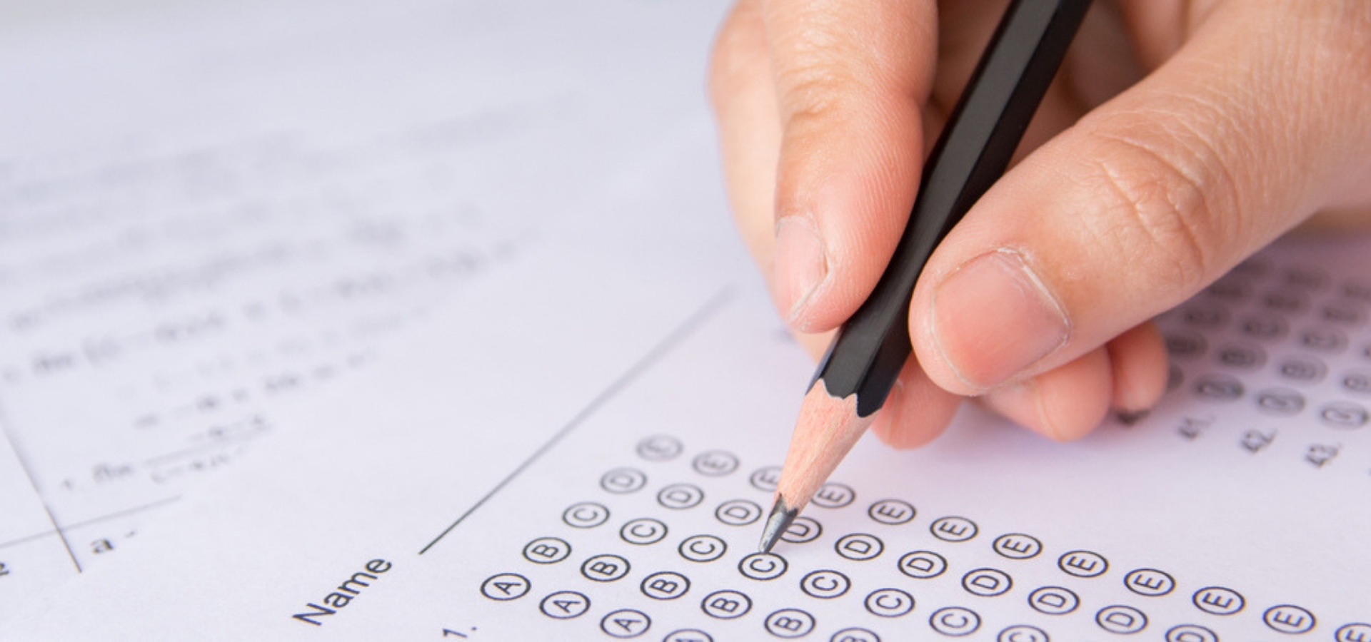 Matric Learners Top Tips For Exam Success
