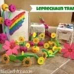 Leprechaun-traps-1024x768